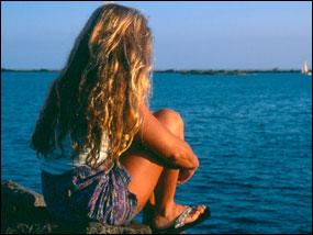 Lori Mazzuca - Photographer - Marine Wildlife Biologist - Naturalist